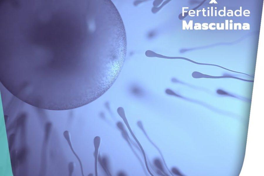 Hérnia inguinal x fertilidade masculina
